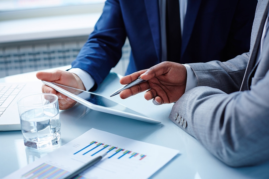 Choosing a Property / Casualty Insurance Agency